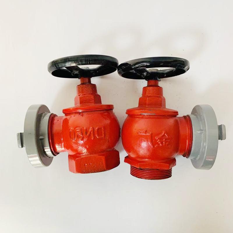 800消防栓2.jpg