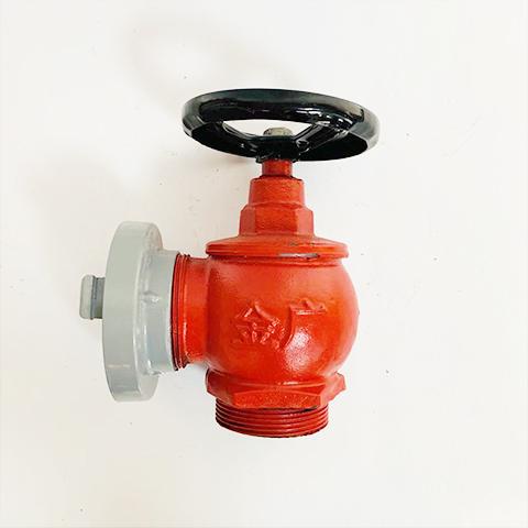 480消防栓1.jpg