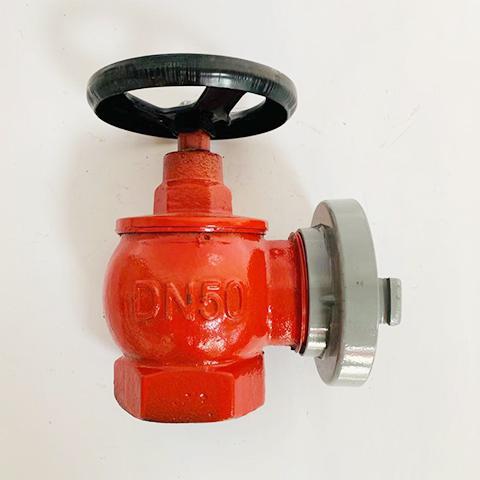 480消防栓3.jpg